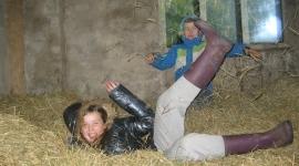 kinderfeestje-op-de-kinderboerderij-hooiberg-feltsigt-4-klein