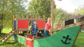 kinderfeestje-op-de-kinderboerderij-speeltuin-feltsigt-4-klein