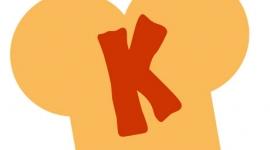 kookparty-kookfeestje-kinderfeestje-koken-kinderfeestje-thuis-kookfeestje-thuis-kookparty-1