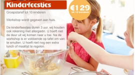 kookparty-kookfeestje-kinderfeestje-koken-kinderfeestje-thuis-kookfeestje-thuis-kookparty-4