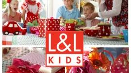 leuke-kindercadeautjes-verjaardagsslinger-ll-kids-1pjg