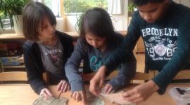luzelkinderfeestjes-kinderfeestjes-loenen-creatieve-kinderfeestjes-loenen-actieve-kinderfeestjes-loenen-kampvuur-4-klein