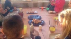 luzelkinderfeestjes-kinderfeestjes-loenen-creatieve-kinderfeestjes-loenen-actieve-kinderfeestjes-loenen-kampvuur-kinderfeestjes-utrecht-5-klein