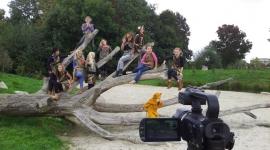 videofeestje-kinderfeestje-videoclip-opnemen-kinderfeestje-videoclip-opnemen-gelderland-kinderfeestje-videoclip-opnemen-brabant-marijn-flipse-2-klein