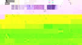 videofeestje-kinderfeestje-videoclip-opnemen-videoclip-opnemen-gelderland-videoclip-opnemen-brabant-kinderfeestje-videoclip-opnemen-gelderland-kinderfeestje-videoclip-opnemen-brabant-marijn-flip