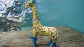 decopatch-kinderfeestje-creatieve-kinderfeestjes-noord-holland-meermetkleur-kinderfeestjes-foalklei-kinderfeestjes-creatief-kinderfeestje-loosdrecht-kinderfeestje-loosdrecht-1-klein