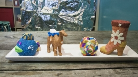 decopatch-kinderfeestje-creatieve-kinderfeestjes-noord-holland-meermetkleur-kinderfeestjes-foalklei-kinderfeestjes-creatief-kinderfeestje-loosdrecht-kinderfeestje-loosdrecht-3-klein