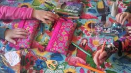 creatieve kinderfeestjes Noord-Holland1