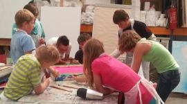 creatieve-workshop-kinderfeestje-de-voorst-2-klein