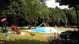 kinderfeestje-speel-en-doepark-de-voorst-flevoland-1-klein