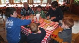 pannenkoekfeestje-flevoland-de-voorst-de-strooppot-3-klein