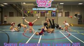 sportief-kinderfeestje-4-klein