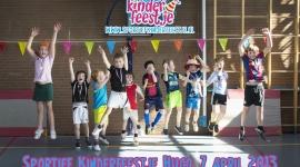 sportiefkinderfeestje-sportief-kinderfeestje-gelderland-1-klein