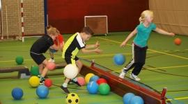 sportiefkinderfeestje-sportief-kinderfeestje-gelderland-2-klein