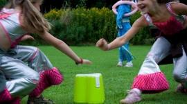 sportiefkinderfeestje-sportief-kinderfeestje-gelderland-3