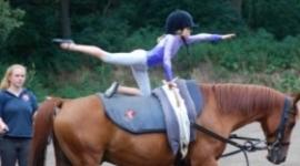 kinderfeestje-ponyrijden-3-klein