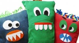 creatief kinderfeestje Gelderland