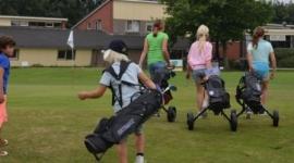 supagolf-fungolf-kinderfeestje-golfen-1