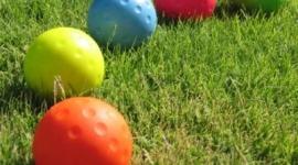 supagolf-fungolf-kinderfeestje-golfen-2