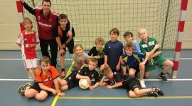 kinderfeestje-voetbalverjaardag-voetbalfeestje-edusports-4-klein