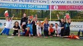 voetbalfeest-voetbalfeestje-voetbalverjaardag-verjaardag-voetballen-kinderfeestje-voetballen-voetbalverjaardag-nl-thijs-knvb-trainer-5-klein