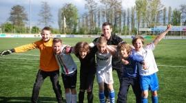 voetbalfeest-voetbalfeestje-voetbalverjaardag-verjaardag-voetballen-kinderfeestje-voetballen-voetbalverjaardag-nl-thijs-knvb-trainer-6-klein