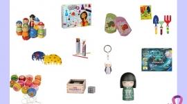 kinderfeestje-traktatie-uitdeelcadeautje-cadeautje-verjaardag-vrolijk-spul-1-klein