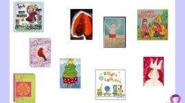kinderfeestje-traktatie-uitdeelcadeautje-cadeautje-verjaardag-vrolijk-spul-2-klein