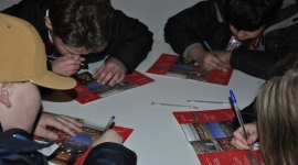 kinderfeestje-amsterdam-arena-kidstour-kinderfeestje-ajax-7-klein