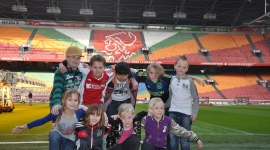 kinderfeestje-amsterdam-arena-kinderfeestkje-ajax-arena-kidstour-8-klein