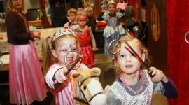 kinderfeestje-gelderland-wow-workshops-aalten-1-klein