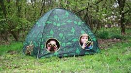 kinderfeestje-gelderland-wow-workshops-aalten-3-klein