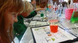 kinderfeestje-gelderland-wow-workshops-aalten-4-klein