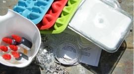 kinderfeestje-zeepjes-maken-kinderfeestje-thuis-goedkoop-kinderfeestje-kinderfeestje-zeepkettingen-zepkettingen-maken-zeepjesmaken-nl-5