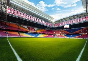 Kinderfeestje Amsterdam Arena Ajax, kinderfeestje Arena, ArenA Stadiontours, rondleiding in de arena, kijken in de arena, spelers ajax, kleedkamer ajax, catacomben ajax, voetballen bij Ajax, kinderfeestje vieren bij Ajax, kinderfeestje Ajax, rondleiding Ajax, rondleiding Arena, tour Arena, verjaardagsfeestje Ajax, partijtje ajax, voetballers ajax, voetballers ajax ontmoeten