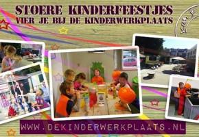Kinderfeestje, bijzonder kinderfeestje, stoer kinderfeestje, kinderfeestje voor jongens, jongensfeestje, kinderfeestje Zuid Holland, stoer kinderfeestje Zuid-Holland, kinderfeestje Den-Haag