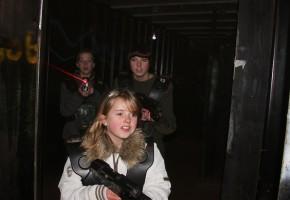 spannende, sportieve en bijzondere kinderfeestjes in Gelderland