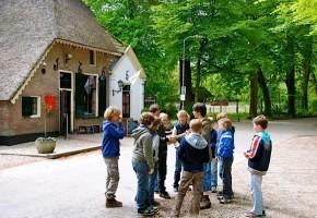 gps feestje, gps kinderfeestje, gps kinderfeestje gelderland, gps gelderland, gps, geo caching, survival gps gelderland, dis&zo gps, dis&zo gps kinderfeestje