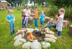 Kinderfeestje op de boerderij, boerderijfeestje, boeren kinderfeestje, partijtje op de boerderij, kinderfeestje in Zeeland, FarmCamps, FarmCamps kinderfeestje, FarmCamps De Boderie